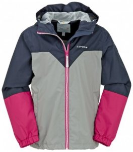 Kids Jacke Tea , Icepeak , 164