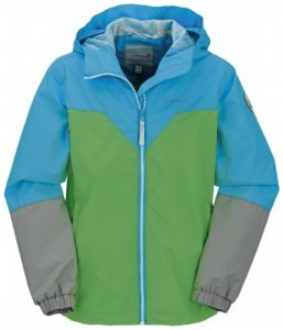 Kids Jacke Tea , Icepeak , 176