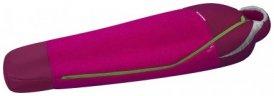 Kunstfaserschlafsack Kompakt MTI 3-Season Women , Mammut , 185R