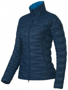Miva Light IN Jacket Women , Mammut , S