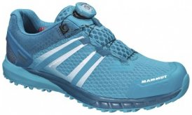 MTR 201-ll Boa Low Women , Mammut , 37 1/3