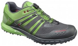 MTR 201-ll Low Men , Mammut , 42 2/3