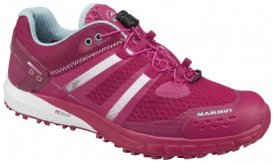MTR 201-ll Low Women , Mammut , 41 1/3