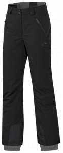 Nara HS Pants Women , Mammut , 88