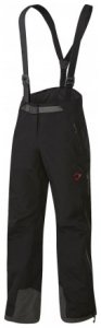 Ridge HS Pants Women , Mammut , 46