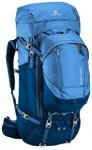 2-in-1 Rucksack Deviate Travel Pack 85L , Eagle Creek