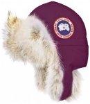 Aviator Hat (Farbe 2013) , Canada Goose , M