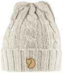 Braided Knit Hat , Fjällräven