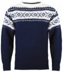 Cortina Unisex Sweater , Dale of Norway , L