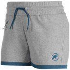 Crashiano Shorts Women , Mammut , M