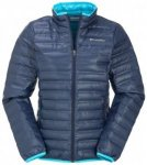 Damen Daunenjacke Flash Forward , Columbia , S