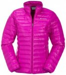 Damen Daunenjacke Flash Forward , Columbia , M