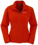Damen Fleecejacke Park City , Bergans , S