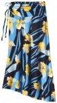 Damen Kamala Skirt , Patagonia , M