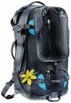 Damen Rucksack Traveller SL - 60+10L , Deuter