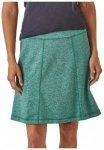 Damen Seabrook Skirt , Patagonia , 36