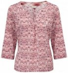 Damen Shirt Oasis Printed , Royal Robbins , S