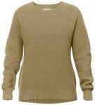 Damen Sörmland Roundneck Sweater , Fjällräven , L