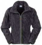 Damen Fleecejacke Fire Side , Columbia , XS
