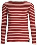 Damen Langarmshirt U-Boot , Elkline , 46