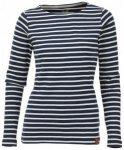 Damen Langarmshirt U-Boot , Elkline , 50