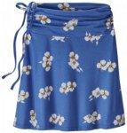 Damen Lithia Skirt , Patagonia , S