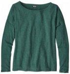 Damen Low Tide Sweater , Patagonia , XL