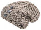 Damen Mütze Adena , Eisbär