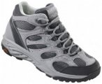 Damen Multifunktionsschuh Wild-Fire Mid i WP , Hi-Tec , 40