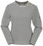 Damen Shirt Balmoral , Craghoppers , 44