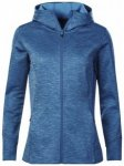 Damen Stretch-Fleecejacke Kamloops Hooded , Berghaus , 40