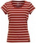 Damen T-Shirt Anna , Elkline , 44