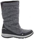 Damen Vancouver Texapore Boot , Jack Wolfskin , 5.5
