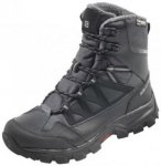 Damen Winterstiefel Chalten TS WP , Salomon , 11.0