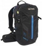 Daypack Audax 22L , Tatonka , 22L