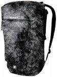 Seon Courier X , Mammut , 30L