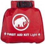Erste-Hilfe-Set First Aid Kit Light , Mammut