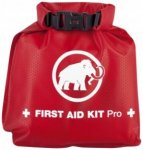 First Aid Kit Pro , Mammut