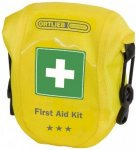 First-Aid-Kit First Aid Kit Safety Level Regular , Ortlieb