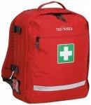 First Aid Pack , Tatonka