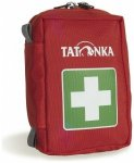 First Aid , Tatonka , M