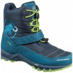 First High GTX Kids , Mammut , 27