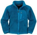 Fleecejacke Burma , Color Kids , 104