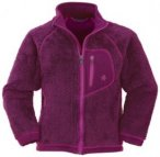 Fleecejacke Burma , Color Kids , 116