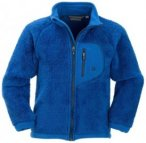 Fleecejacke Burma , Color Kids , 98