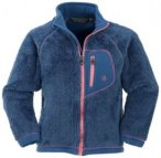 Fleecejacke Burma , Color Kids , 110