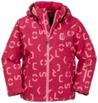 Funktionsjacke Kerto , Color Kids , 104