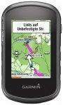 GPS-Gerät eTrex® Touch 35 , Garmin