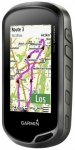 GPS Oregon 700 , Garmin