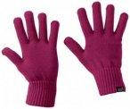 Handschuhe Milton , Jack Wolfskin , M